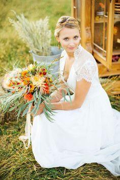Girls Dresses, Flower Girl Dresses, Fall Wedding, Wedding Photography, Autumn, Wedding Dresses, Flowers, Fashion, Dresses Of Girls