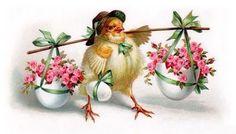 Kuvahaun tulos haulle Pääsiäisruoka