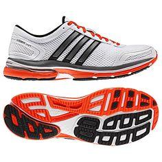 adizero Running Shoes for Men   Women  e834ad610