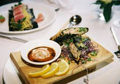 YOHM, Petersplatz, 1010 Vienna Asian Restaurants, Vienna, Ethnic Recipes, Food, Kitchens, Essen, Meals, Yemek, Eten