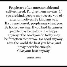 Love these words!