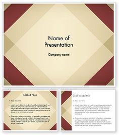 http://www.poweredtemplate.com/12231/0/index.html Geometrical Background PowerPoint Template