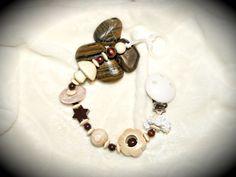 Edelsteine für Baby's Pearl Earrings, Drop Earrings, Pearls, Baby, Jewelry, Rhinestones, Pearl Studs, Jewlery, Jewerly