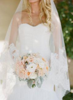 wedding dress; photo: Sylvie Gil