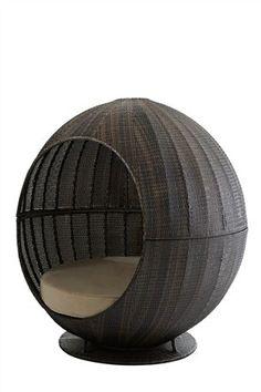 Garden Furniture Apple Pod apple pod - home and garden design ideas | pod design | pinterest