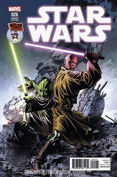 Star Wars colors by Rain Star Wars Comics, Marvel Comics Art, Star Wars Art, Star Wars Comic Books, Science Fiction Magazines, Marvel Series, Comic Covers, Book Covers, Love Stars