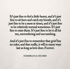 scribbles and crumbs - Google Search