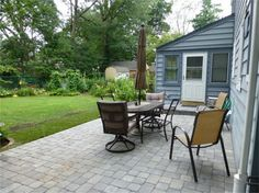 38 W Holly St Cranford NJ - Home For Sale and Real Estate Listing - MLS #5636178 - Realtor.com®