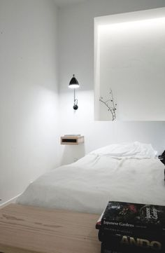 Here we showcase a a collection of perfectly minimal interior design examples for you to use as inspiration.Check out the previous post in the series: 20 Examples Of Minimal Interior Design #2410,000 people are receiving exclusive UltraLinx-related content from our monthly newsletter. Don't miss out, subscribe here.