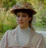 Diana Barry, Lm Montgomery, Anne Of Green Gables, Wonders Of The World, Movies, Pictures, Character, Life, Green Gables