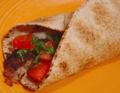 ... Middle Eastern Food on Pinterest | Middle, Lebanese recipes and Lamb