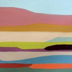 Alto Canvas Print by Sylvie Demers — iCanvas
