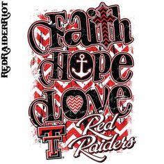 I got this shirt! Texas Tech Baby, Texas Tech Football, Raiders Fans, Texas Tech Red Raiders, Softball Decorations, Texas And Oklahoma, Lubbock Tx, Texas Tech University, Loving Texas