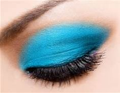 #AVON   Welcome to AVON - the official site of AVON Products, Inc. Great Deals on EVERY ITEM !!!!  Visit My website for details www.moderndomainsales.com   #AVON Eye Shadow