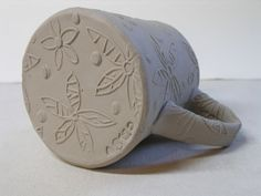 Simple Pottery Ideas - Bing Images
