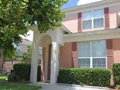 2332 Silver Palm Drive, Kissimmee Fl is a 3 Bed / 3 Bath vacation home in Windsor Palms Resort near Walt Disney World Resort