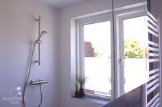 Beste afbeeldingen van badkamer radiatoren in bath room