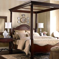 33 best chris madden images decorating furniture collection home rh pinterest com