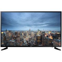 Samsung 50JU6000 - televizorul UHD mid-range . Samsung 50JU6000 un televizor UHD de mijloc, atât în ceea ce privește dimensiunile, cât și în ceea ce privește dotările sau prețul. Având î... http://www.gadget-review.ro/samsung-50ju6000/