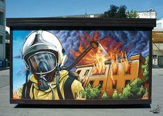 Pompier-SIS-jazi-2