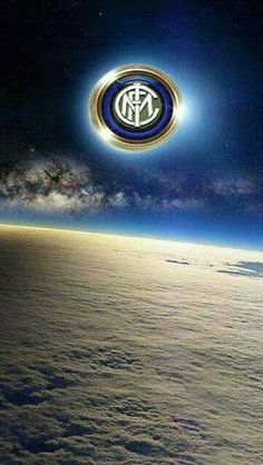 Inter Milan Logo, Inter Sport, Milan Football, Arsenal, Romania, Sports, Beetle, Life, Outdoor