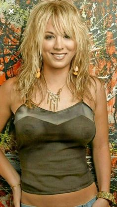 133 Best Kaley Cuoco Images In 2019 Kaley Cuoco Kaley Couco