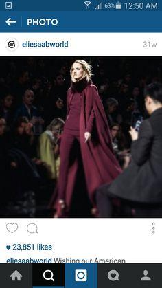 1 Instagram Accounts, Goth, American, Dresses, Style, Fashion, Gothic, Vestidos, Swag