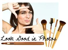 7.9 Blog How to Look Good in Photos