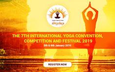 Yoga Teacher Training India, Training School, Yoga Festival, India School, Common People, Yoga Quotes, Best Yoga, Conference, Competition