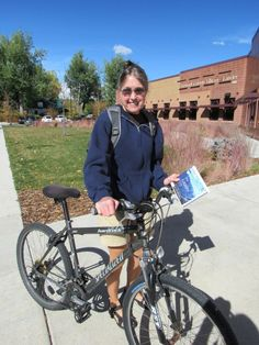 Fremont County Library - Lander