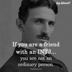Super Quotes Feelings So True Intj Ideas Personality Psychology, Intj Personality, Myers Briggs Personality Types, Psychology Facts, Infp Facts, Typewriter Series, Edgar Allan Poe, Sylvia Plath, Ernest Hemingway