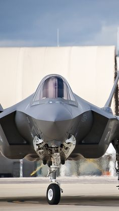 F-35, Lightning II, Lockheed, fighter, US Army, U.S. Air Force