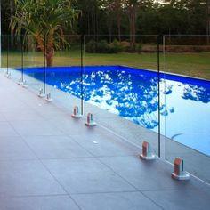 140 Swimming Pool Ideas Pool Swimming Pools Pool Designs