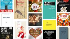 les-livres-qui-nous-ont-marqués-2017