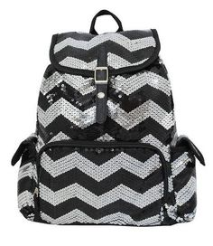 Funky Shoes for Women, Cute Dresses, Purses, Disney, Teen Clothing Chevron Backpacks, Chain Headband, Funky Shoes, Rhinestone Bow, Cheer Bows, Headband Hairstyles, Outfits For Teens, Drawstring Backpack, Cute Dresses