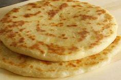 New Pasta Bake Simple Ideas Ukrainian Recipes, Russian Recipes, Savoury Baking, Potato Dishes, Food Humor, International Recipes, Vegetable Recipes, Food Photo, Food Hacks