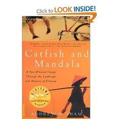 Catfish and Mandala