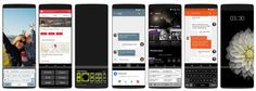 Early LG V30 mockup surfaces online with a slide out secondary display - http://www.newsandroid.info/2017/05/28/early-lg-v30-mockup-surfaces-online-with-a-slide-out-secondary-display/