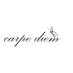 carpe diem quotes - http://mer-cury.com/quotes/14-carpe-diem-quotes-to-help-you-seize-the-day/
