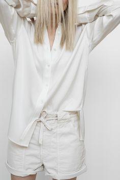 58e21843891 30 Best Girls Clothing images