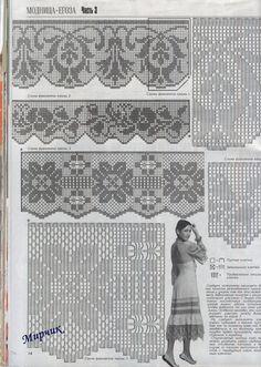 duplet 102 - marlene ladner - Picasa Web Albums