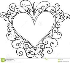 heart-frame-illustration-2327482.jpg 1,300×1,177 pixels