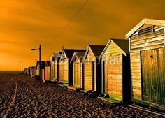 bath houses - Buy this stock photo and explore similar images at Adobe Stock Home Buying, Brighton, Melbourne, Cool Photos, Bath, Stock Photos, Explore, Cool Stuff, House