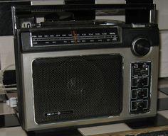 GE Superadio