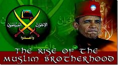 Congress Considers Bill that would Label the Muslim Brotherhood a Terrorists Organization!
