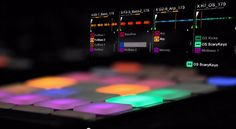 At its core, DJingis about playing great songs and transitioning between them smoothly. DJ software makers invent new features to set themselves apart, but sometimes it's hard to tell how you woul...