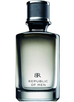Banana Republic Men Cologne // not the best but very good for the moderately priced shopper