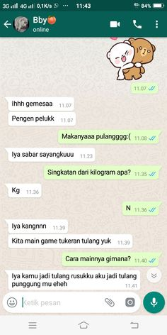 Quotes Rindu, Message Quotes, Mood Quotes, Funny Quotes, Life Quotes, Relationship Goals Text, Wattpad Quotes, Text Jokes, Cute Messages