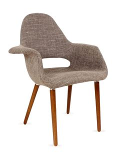 Organic Chair by Control Brand at Gilt $ 209