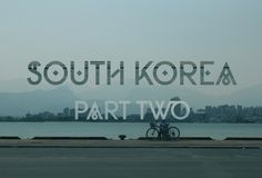 I decided to split this trip into 3 parts since it's the biggest upload that I'm doing so far. Each part will contain 50 photos, so in total 150 pieces completely free for you. Part two is here. Enjoy!
